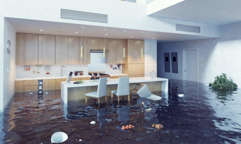 water-damage-dki