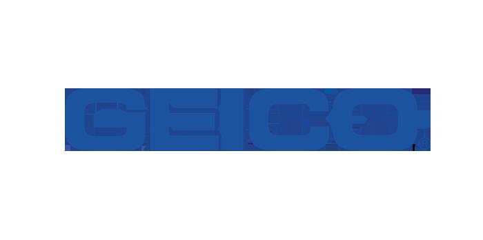 ceigo_logo