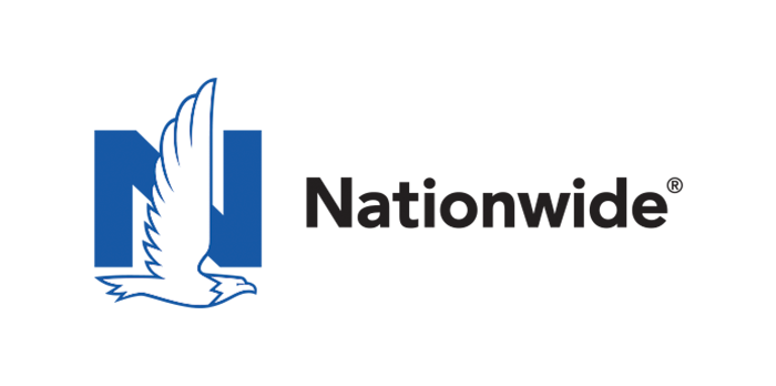 nationwide_logo_1