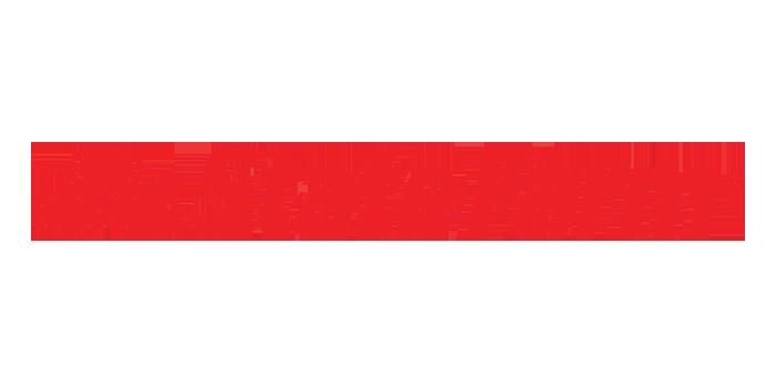 statefarm_logo