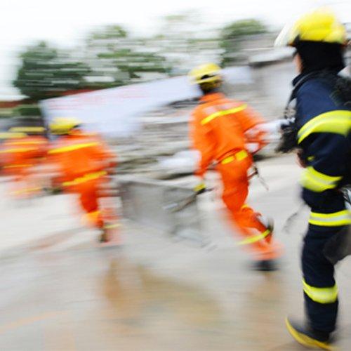 emergency_fire