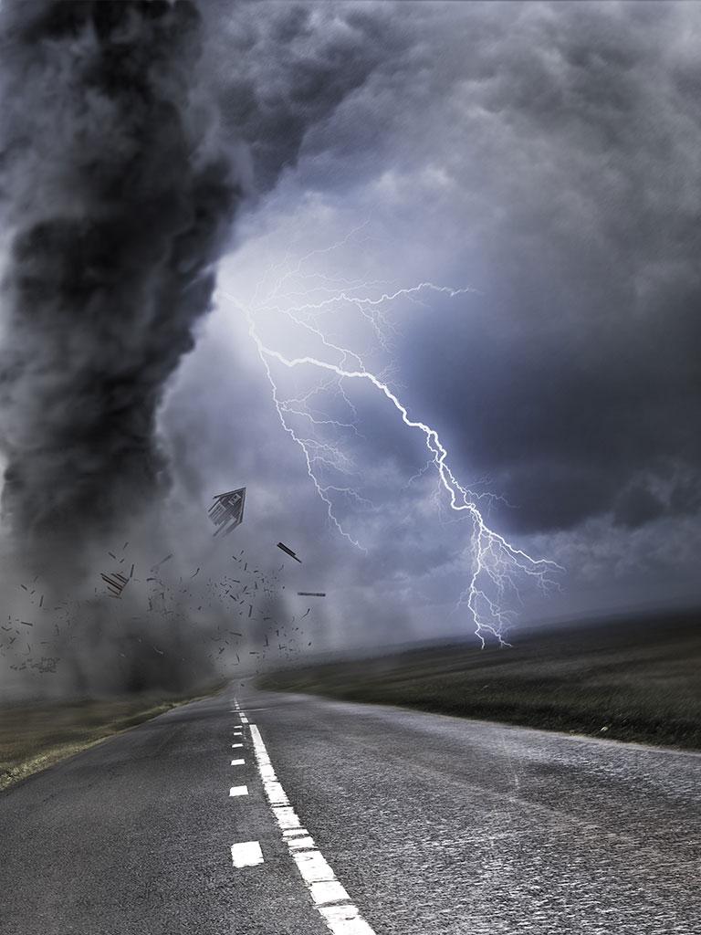 layer-ipad-wind-damage