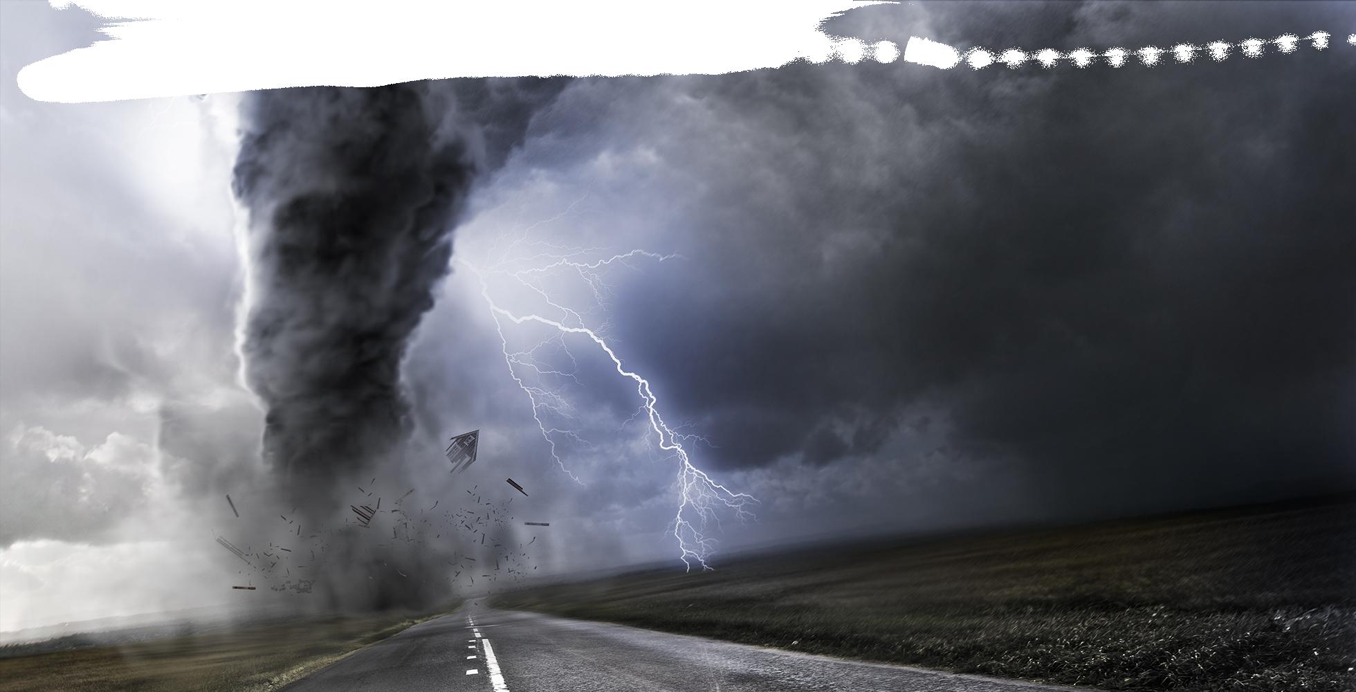 wind-damage-banner-1